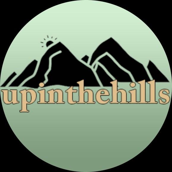 upinthehills